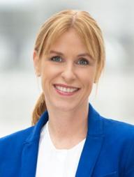 Claudia Probst-Thiel, evm