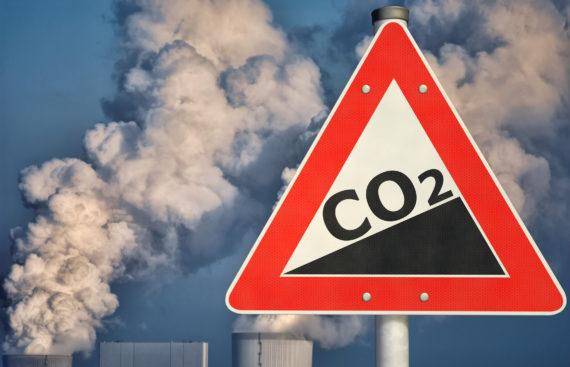 Bereit für die CO2-Bepreisung? Durch Informieren Verständnis beim Kunden wecken