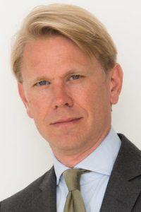 Emil_Bruusgaard