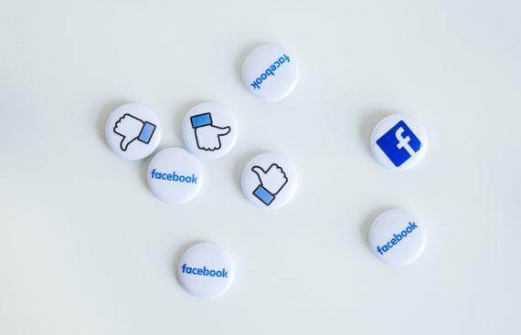 Daumen hoch für Stadtwerke – Facebook für Versorger