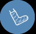 Icon Unfallversicherung