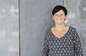 Claudia Torterotot, Energie Südbayern