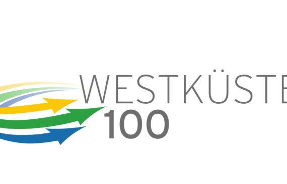 Reallabor WESTKÜSTE100 – Modellregion für eine erfolgreiche Transformation des Gasnetzes