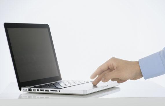 Feedback ist das A und O: Thüga startet neuen Kundenkontaktmonitor
