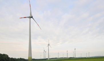 Aufwind im Betrieb –  Wartungsverträge von Windenergieanlagen prüfen und Kosten senken