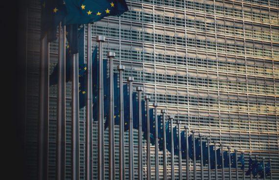 Die EU-Taxonomie – Bremser oder Beschleuniger?