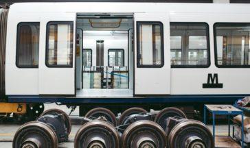 Ecomobilität – Herausforderung und Chance im Verkehrssektor