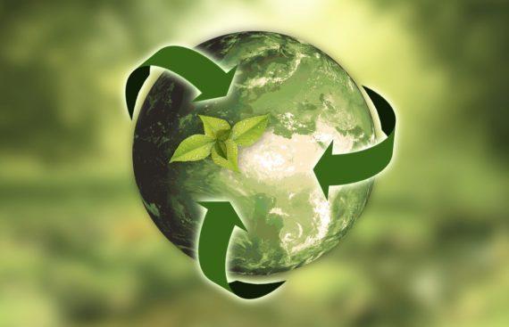Daseinsvorsorge weiterdenken: Thüga Holding-Konzern veröffentlicht ersten Nachhaltigkeitsbericht