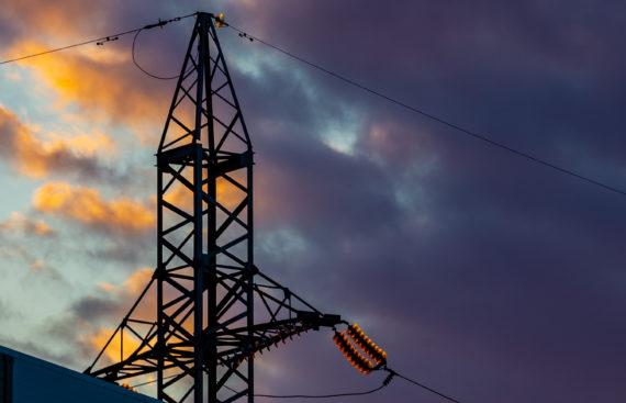 Redispatch 2.0: Stromnetzbetreiber vor Umbruch
