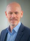 Dr. Detlef Hug