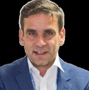 Oliver Kähler