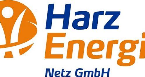 HarzEnergie