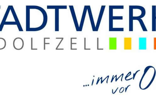 Stadtwerke Radolfzell GmbH