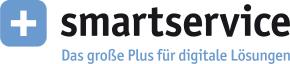 Logo Thüga SmartService