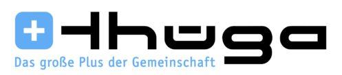 Logo_Thuega_170509_Gemeinschaft