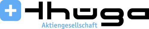 Logo_Thuega_AG_101123