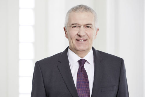 Dr. Christof Schulte