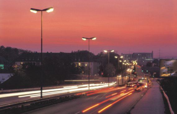 Smart City – Frankenthal startet mit Basisworkshop